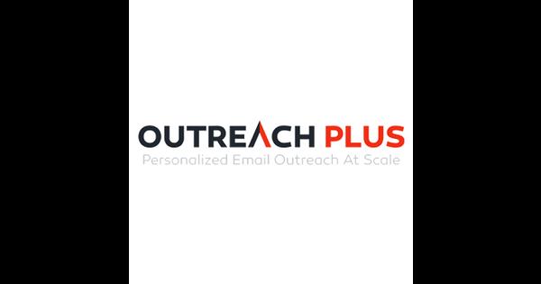 OutreachPlus