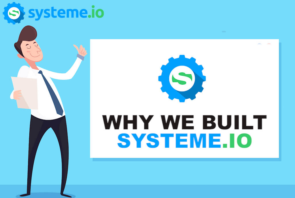 why-we-built-systemeio