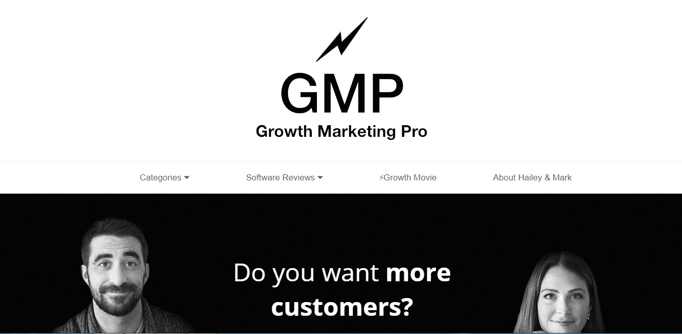 Review-of-MarkSpera-and-Growth-Marketing-Pro