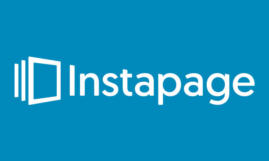 Instapage