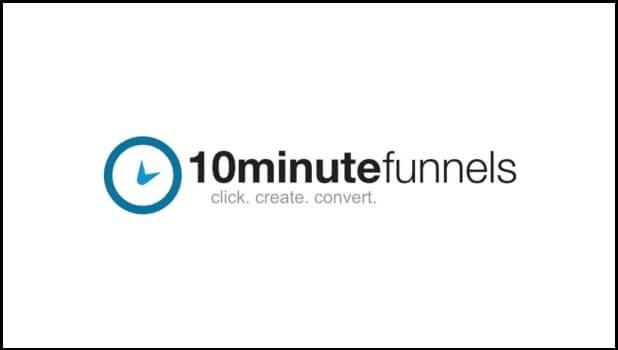 10minute Funnels