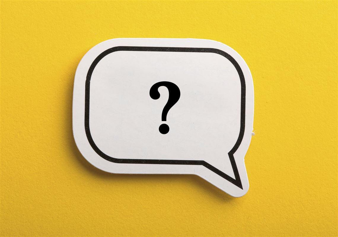 O que é um funil de vendas?