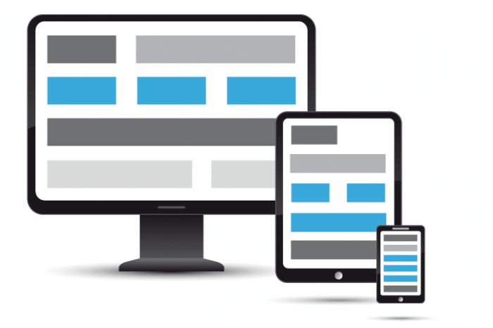 The best landing page builder software