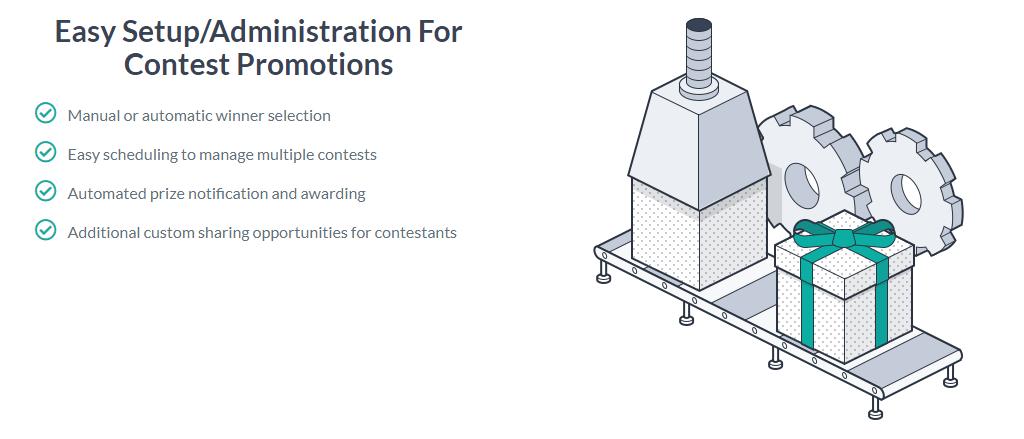 Une automatisation simple