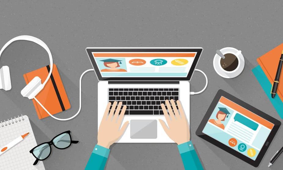 Building a profitable blog