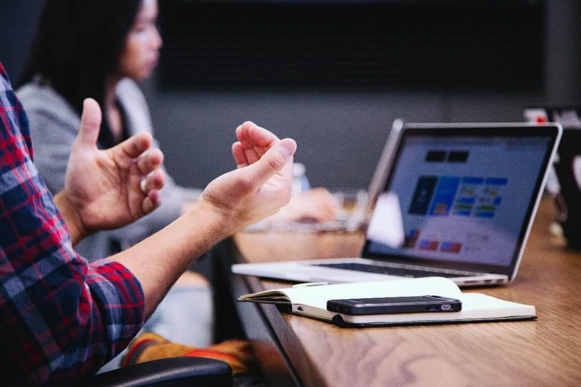 Defining Marketing Consultants