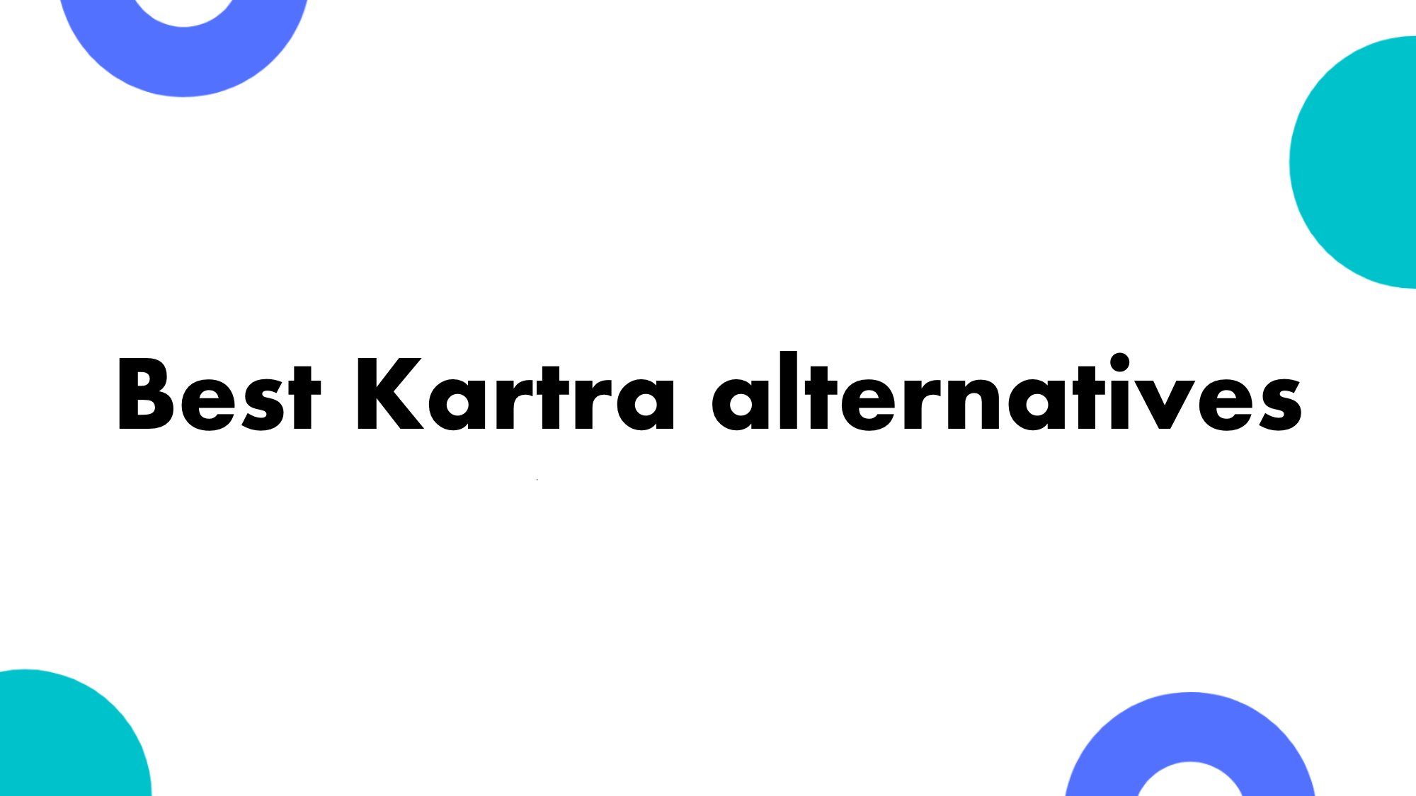 Kartra vs systeme.io: Which is Better?