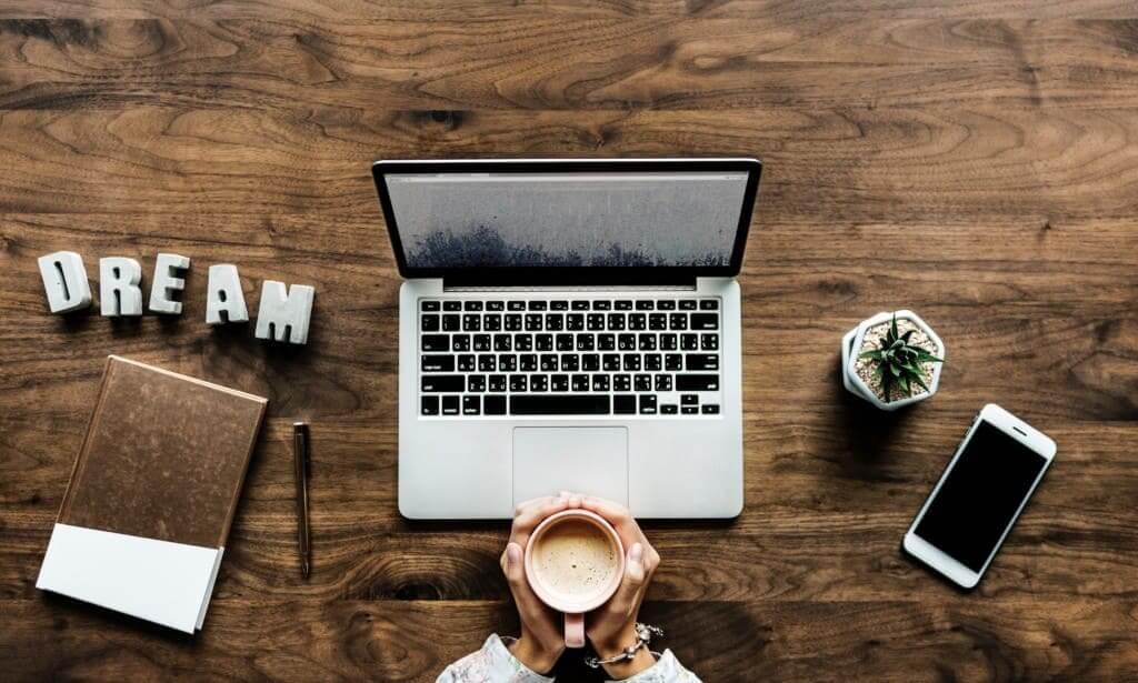 copywriting jobs