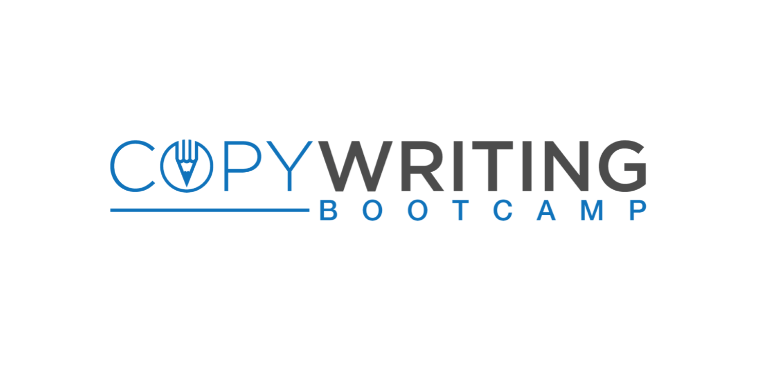 Copywriting Bootcamp