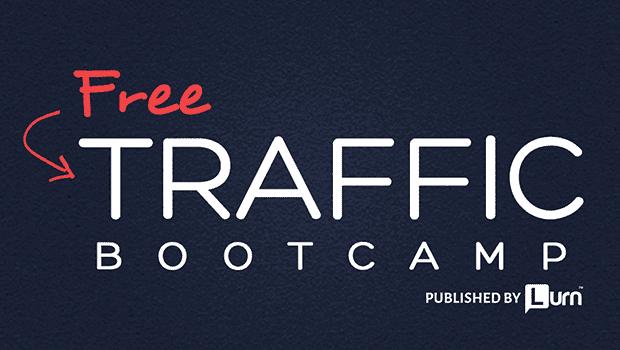 Free Traffic Bootcamp