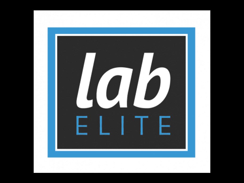 DigitalMarketer Lab ELITE