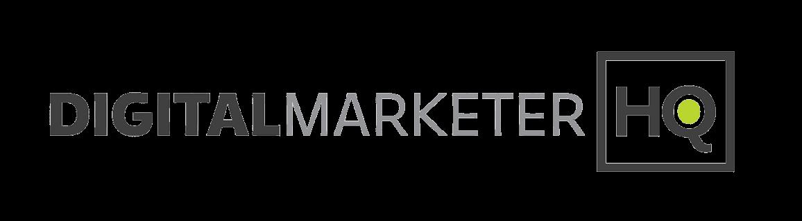 DigitalMarketer HQ