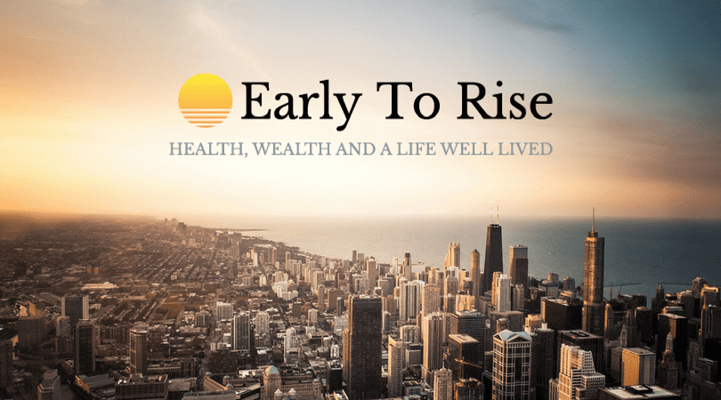 Early to Rise review