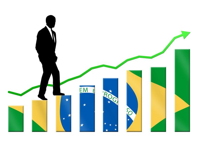 10 Empreendedores de sucesso no mercado digital do Brasil