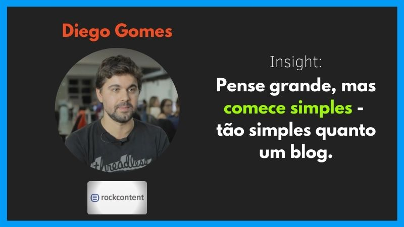 Diego Gomes (Rock Content)