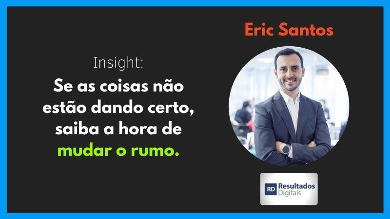 Eric Santos (Resultados Digitais)