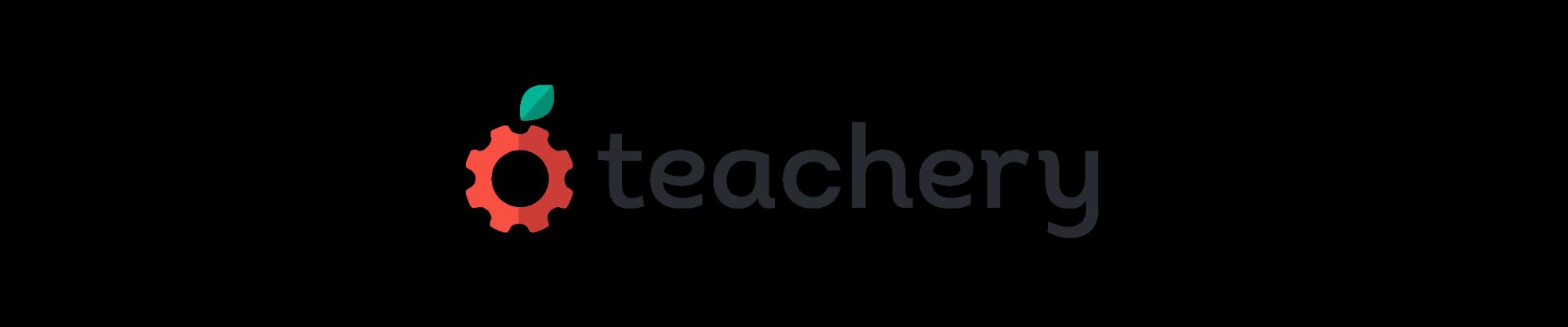Teachery logo