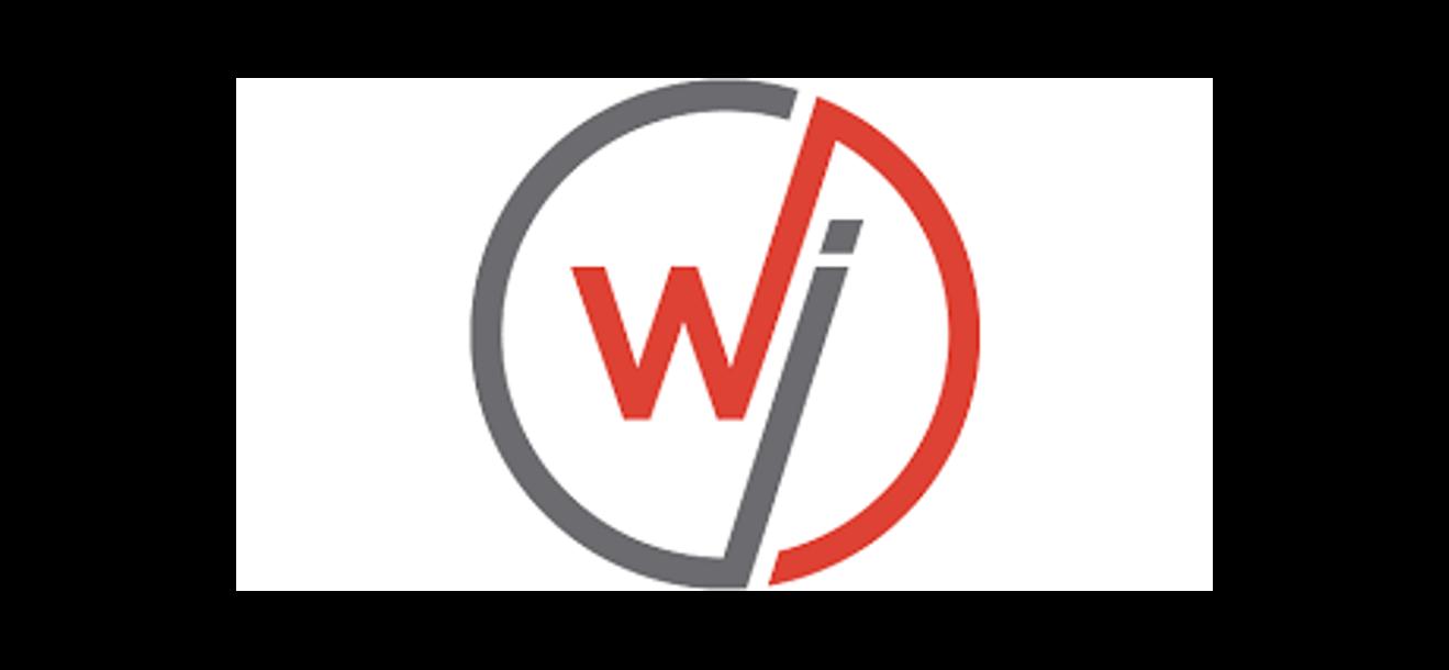 Logo de WebinarJam