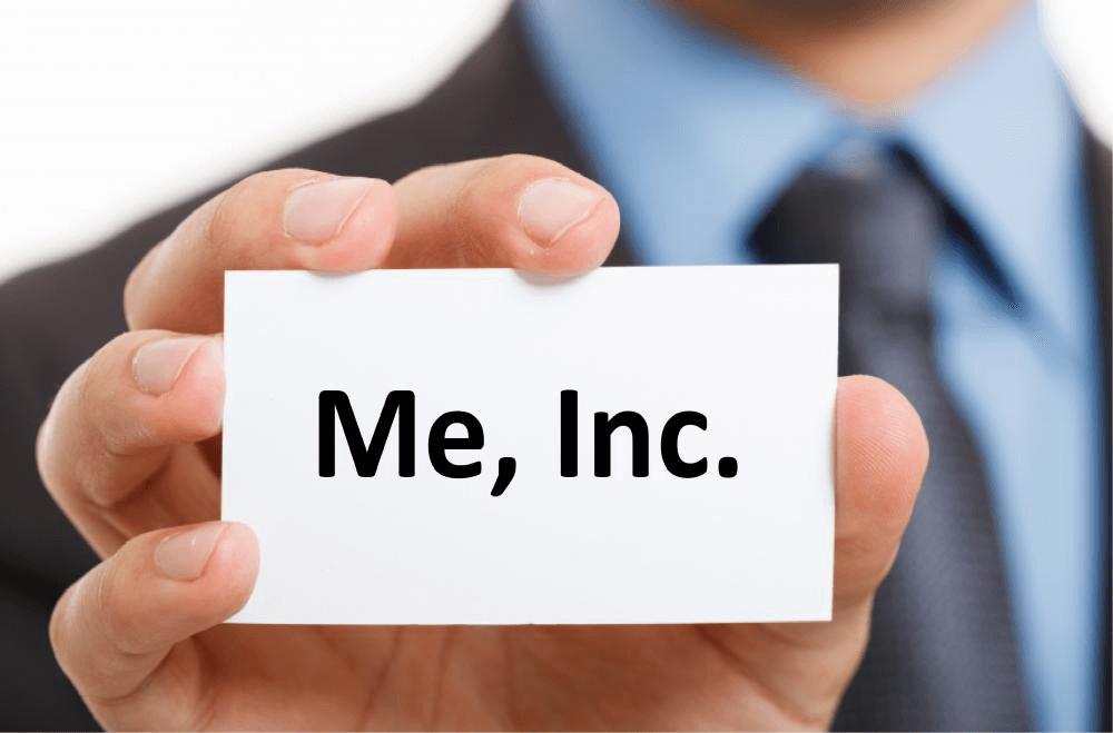 Me, Inc