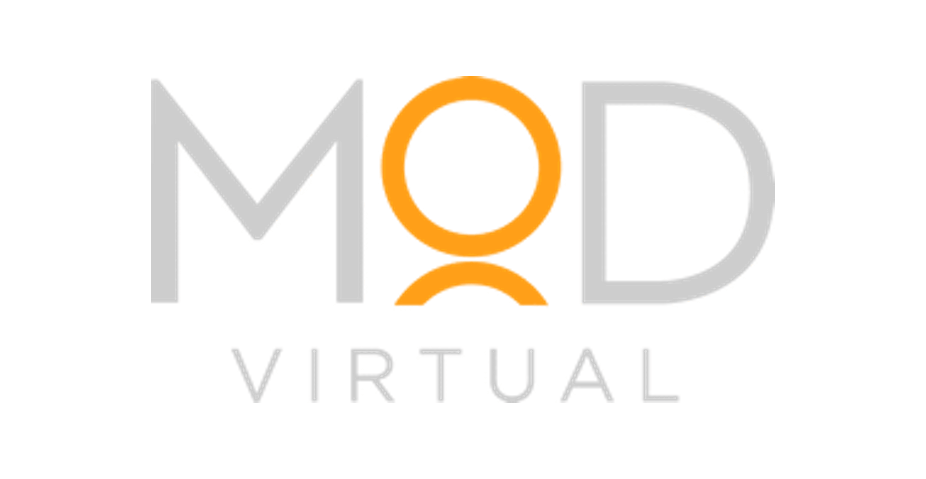 MyOutDesk logo