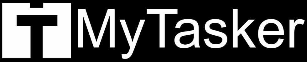 MyTasker logo
