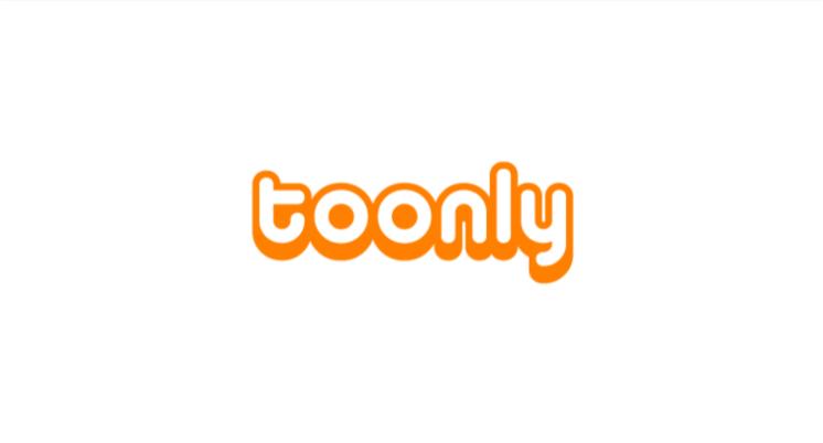 Loge de Toonly