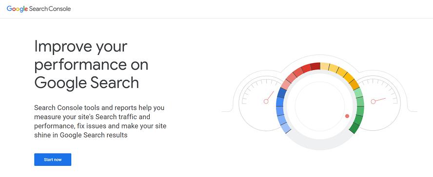 Google SEO Tools