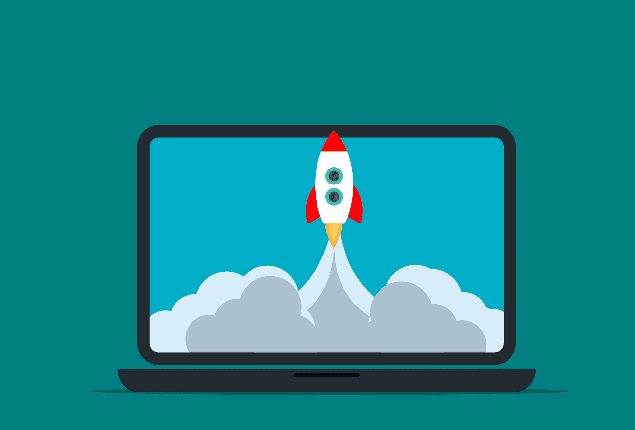 Create the perfect launch