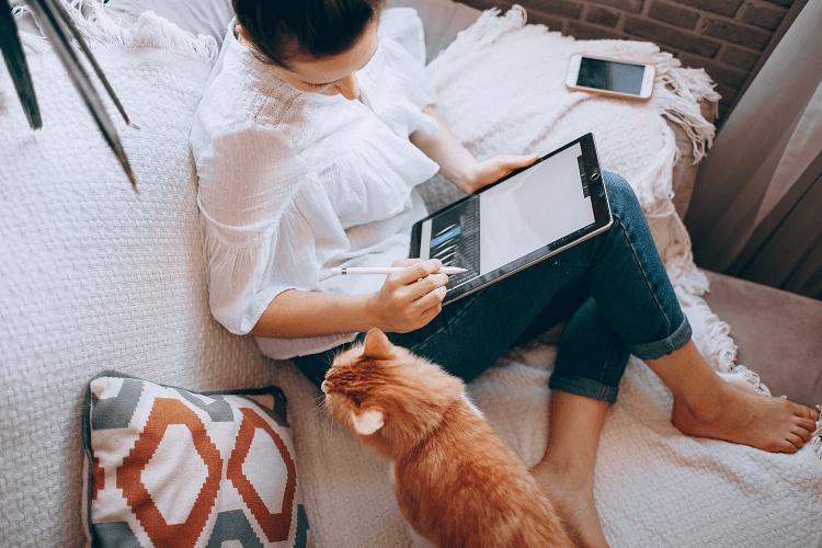 Freelance vs. agency vs. in-house copywriting