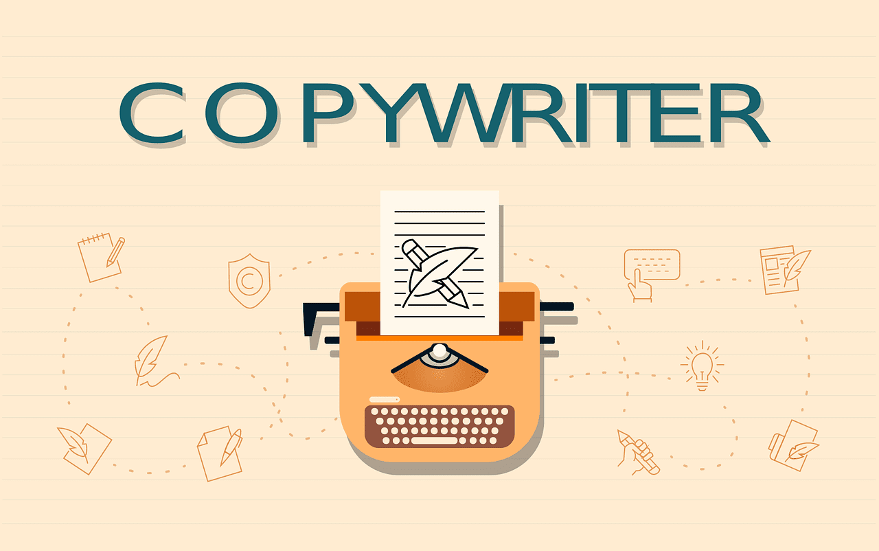 copywriting formats