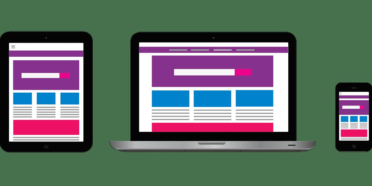 Landing page copywriting
