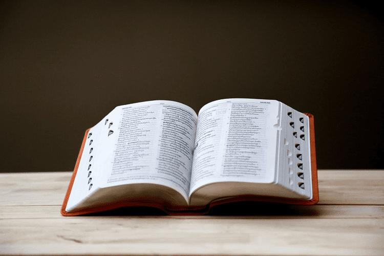Marketing Tools and Glossary