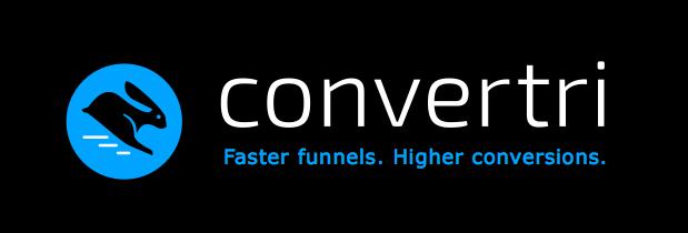 Convertri Logo