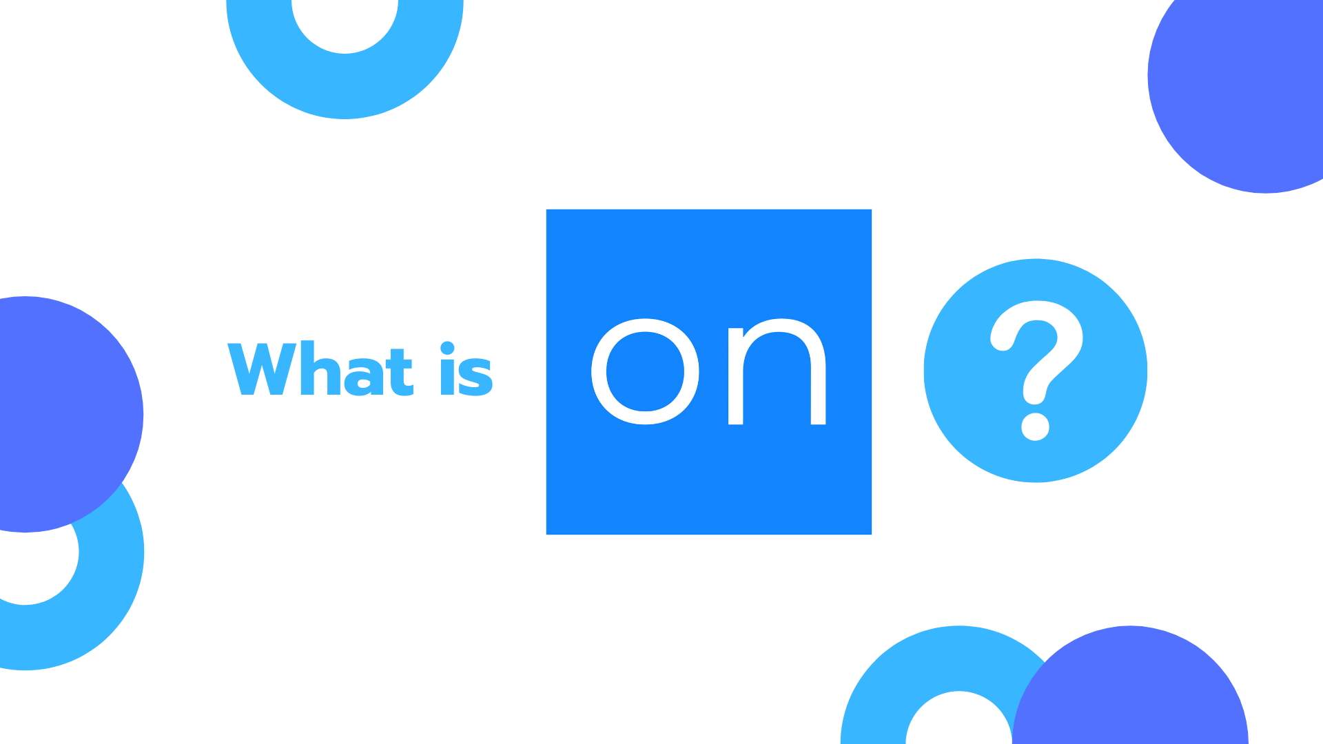 What is Ontraport?