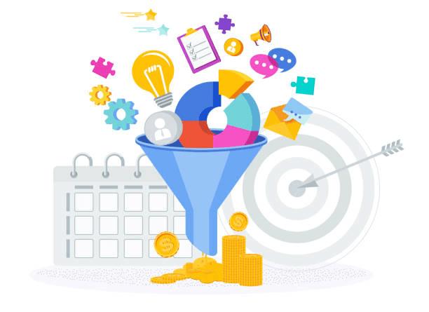 optimize consumer engagement