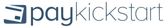 présentation PayKickStart