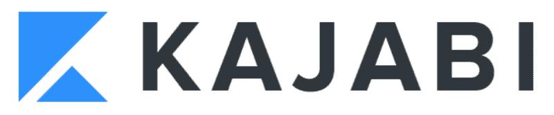 Kajabi's logo