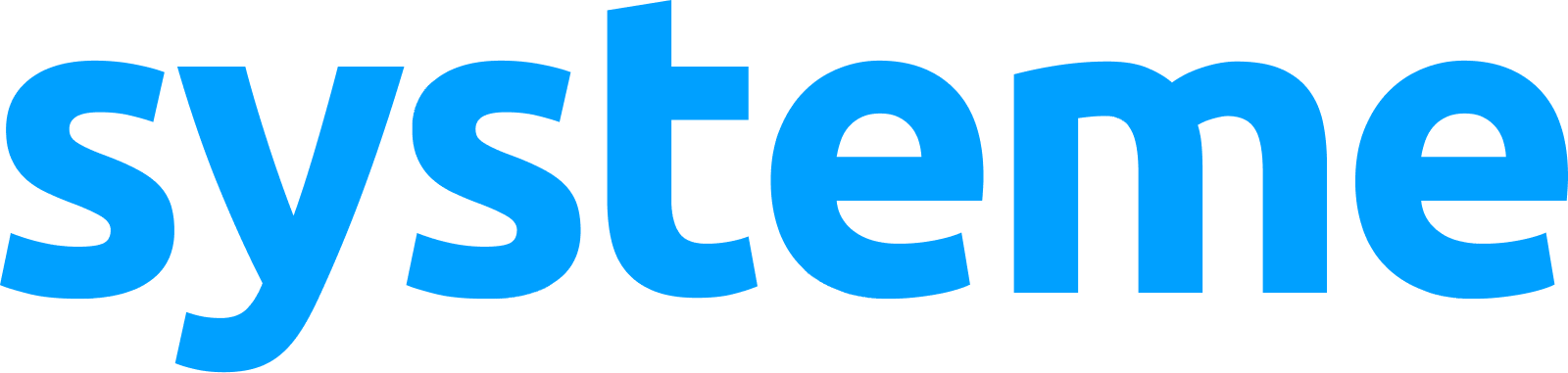 systeme.io's logo