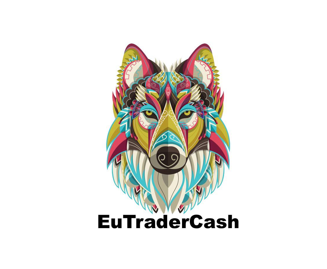 Copy Trading EuTraderCash Accès VIP Bronze