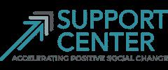 Support Center - Accelerating Positive Social Change