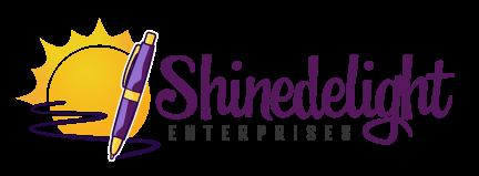 Shinedelight Enterprises