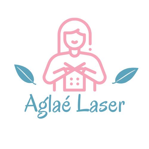 Aglaé Laser