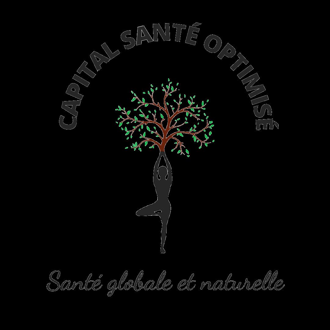 Logo CSO Image