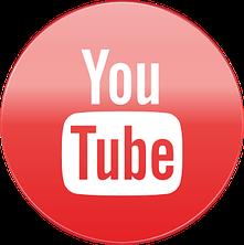 Icone YouTube