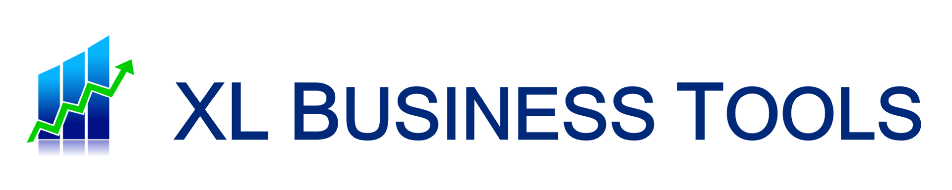 Rejoindre le Blog XL Business Tools