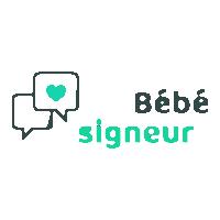 Formation bébé signeur, la langue des signes pour les bébés