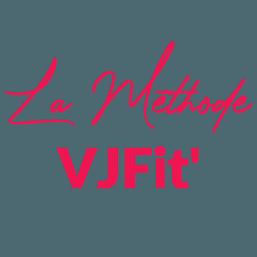 découvrez la méthode VJFIT