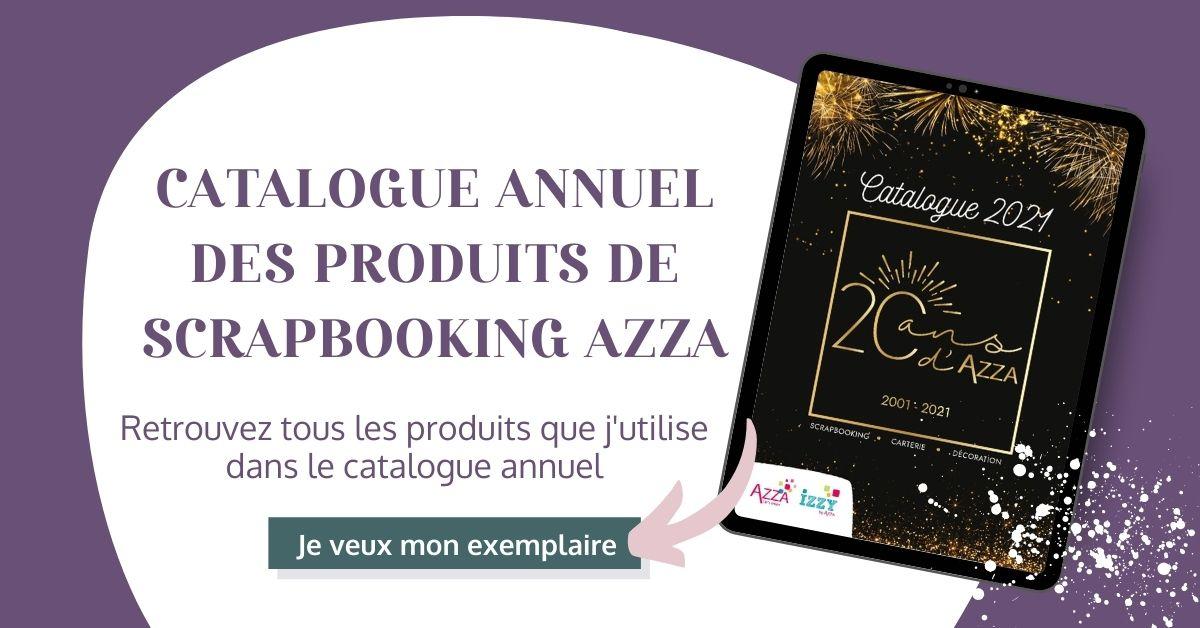 catalogue-produit-scrap-azza