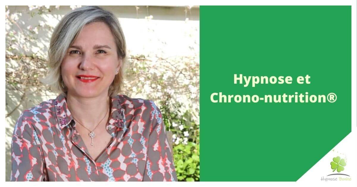 Maigrir sans souffrir avec l'hypnose