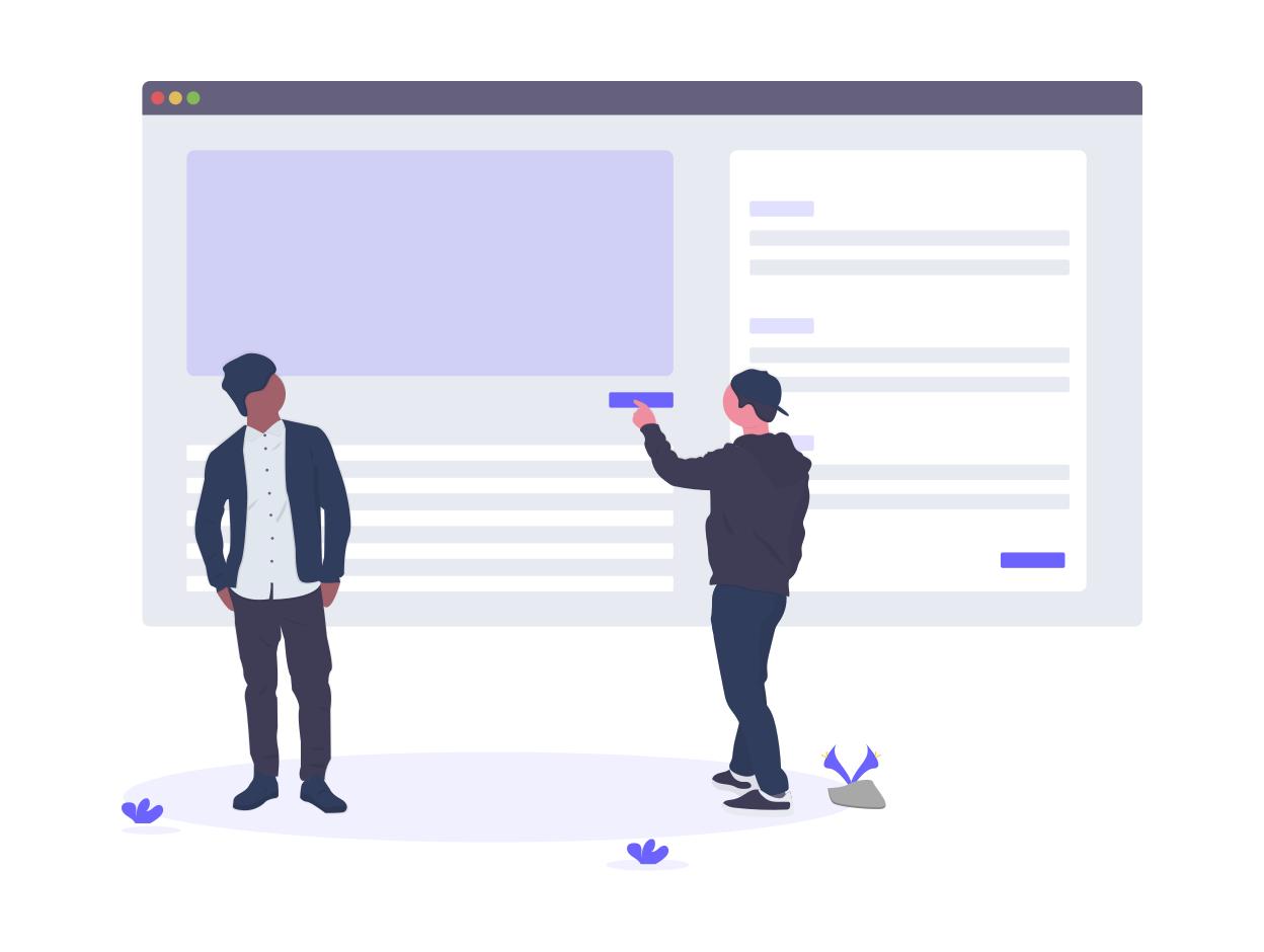 Image UX retour expérience utilisateur